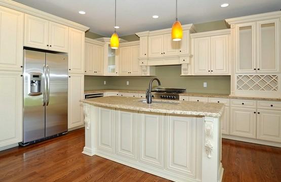 Kitchen Remodeling Long Island Ny Tl